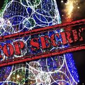 Tot el que l'arbre de Nadal interactiu amaga i no volen contar-te