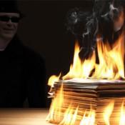 L'ex alcalde de Benicarló Marcelino Domingo es trasllada a viure al camí Ulldecona, al costat del crematori