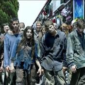 La imminent amenaça de l'apocalipsi zombi obliga a recondicionar el Cementiri Municipal.