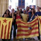 Compromís-ERPV Benicarló preveu aconseguir 2-3 regidors més a les eleccions generals del 26J