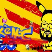 L'Ajuntament de Benicarló llança Pokènoc Go!, una versió adaptada del conegut joc