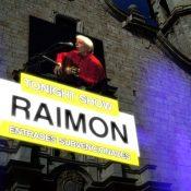 L'església Sant Bertomeu serà el nou auditori de Benicarló