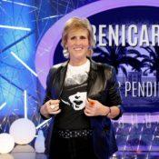 "Sensacionalisme i subjectivitat en el nou reality de Telecinco ""Benicarló – Tareas Pendientes"""