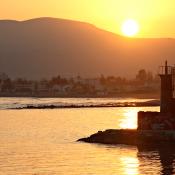 10 raons per a visitar Benicarló, incloses en el El Pla Estratègic de Turisme