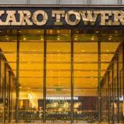 Xaro Miralles compra la Trump Tower per a ensenyar-li humilitat al president dels Estats Units