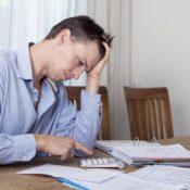 Els premis de la loteria de Vinaròs no arriben per a pagar els deutes amb els benicarlandos