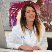 Psicòloga de Benicarló cerca 'cuñaos' per resoldre els problemes dels seus pacients