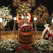 Conegut grup de Facebook proposa reformar les oficines de Cultura per a acomodar les restes de Franco quan les treguen del Valle de los Caídos